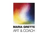 Maria Grette