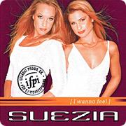 suezia_cover