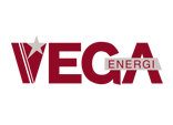 Vega Energi