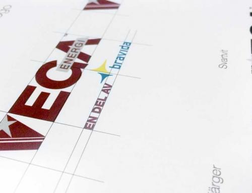 Vega Energi Logo + Bravida Logo = Sant