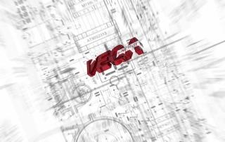 Vega Energi Video
