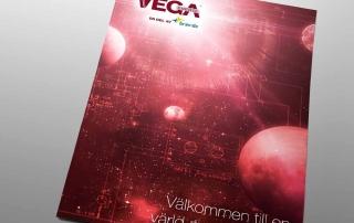 Vega Energi Broschyr