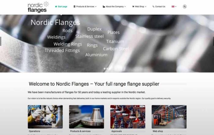 nordic-flanges-engelsk-webb