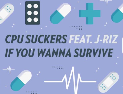 If You Wanna Survive