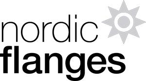 Nordic Flanges logo