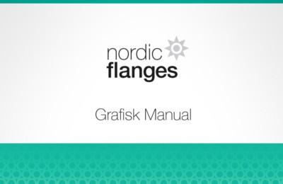 nordic_flanges_grafisk_manual