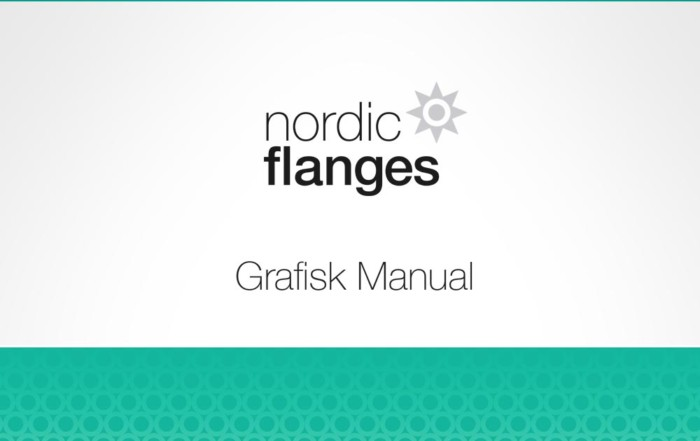 nordic_flanges_grafisk_manual