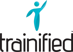 trainified-logo-blue