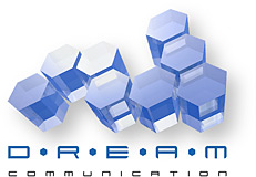 D.R.E.A.M Communications AB